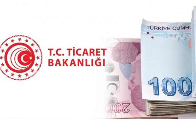 Ticaret Bakanlığından 'gümrük vergisi' açıklaması