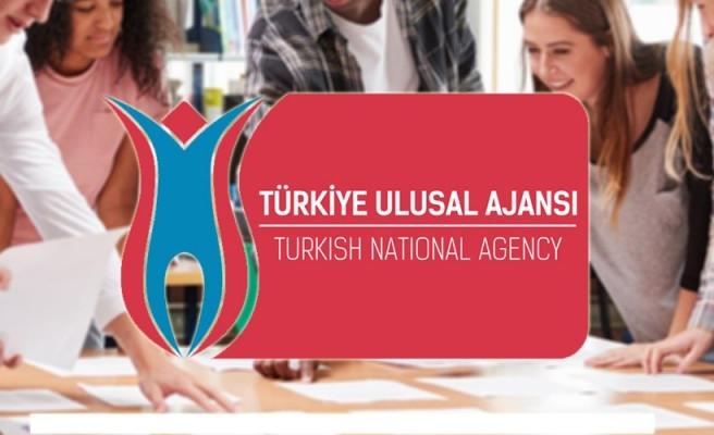 Erasmus+Projelerinde Şanlıurfa'ya büyük hibe desteği