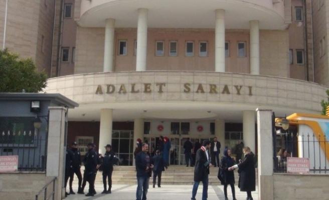 Urfa'daki iğrenç tecavüz davasında yeni gelişme