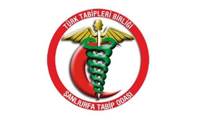 Urfa'da doktoru darp eden hasta yakınları gözaltına alındı