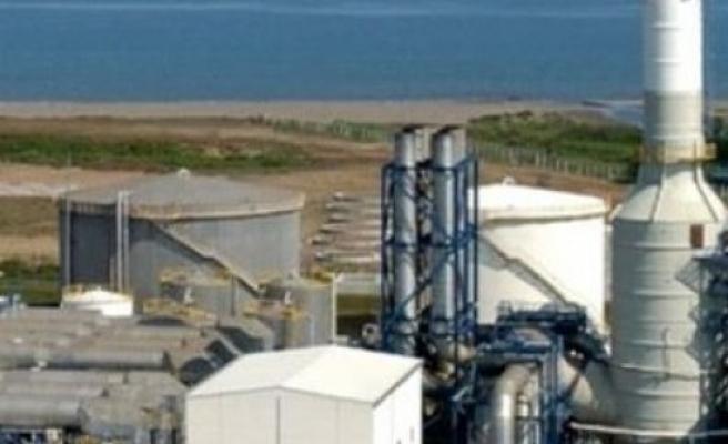 Aksa Enerji Şanlıurfa'da üretimi durduruyor
