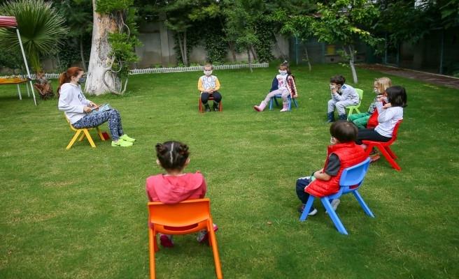 Bakanlık'tan karar: Yaz okullarının süresi uzatıldı