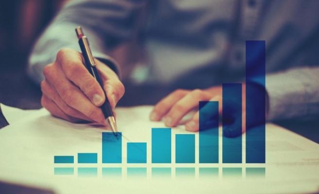 Ekonomik güven endeksi Temmuz verileri açıklandı