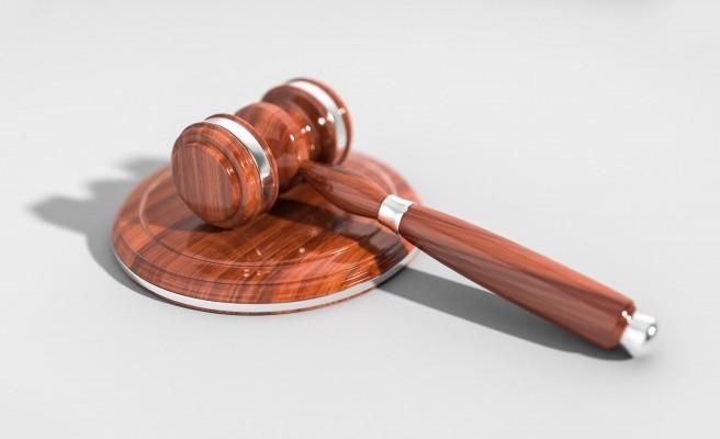 Yeni adli yıl 1 Eylül'de başlıyor