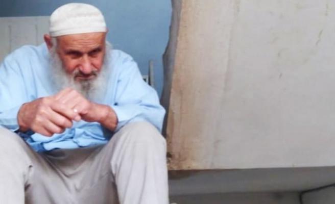 'Balcı Ali' trafik kazasında hayatını kaybetti