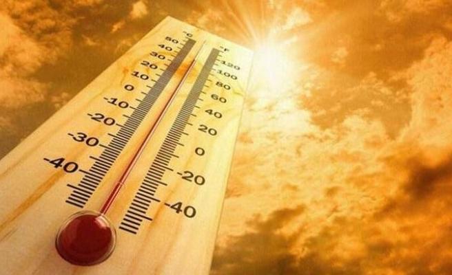 Şanlıurfalılar dikkat: Meteoroloji'den kritik uyarı geldi