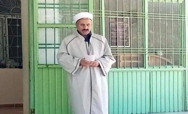 HDP Urfa İl Örgütünden açıklama: Takipçisi olacağız