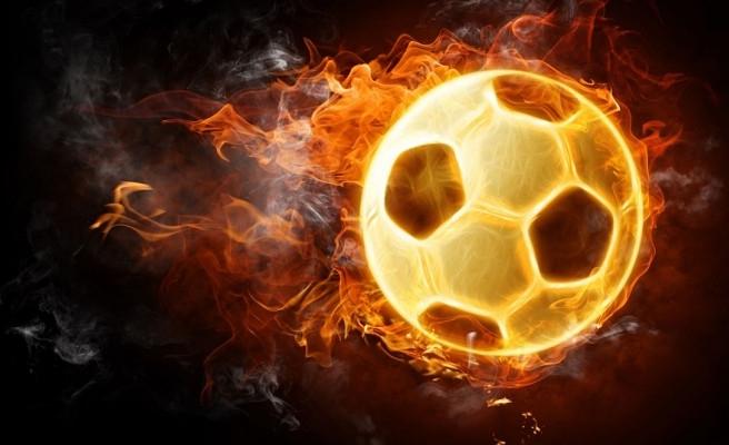TFF, futbol maçları için seyirci kararını açıkladı