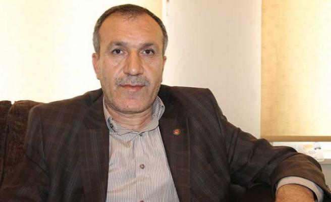 Akbulut'tan esnek çalışma açıklaması: Bir an önce getirilmeli