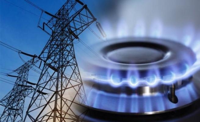 TESK'ten doğalgaz ve elektrik için indirim talebi