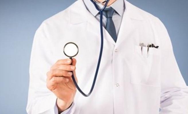 Şanlıurfa'da son doktorun da gitmesiyle vatandaş mağdur oldu