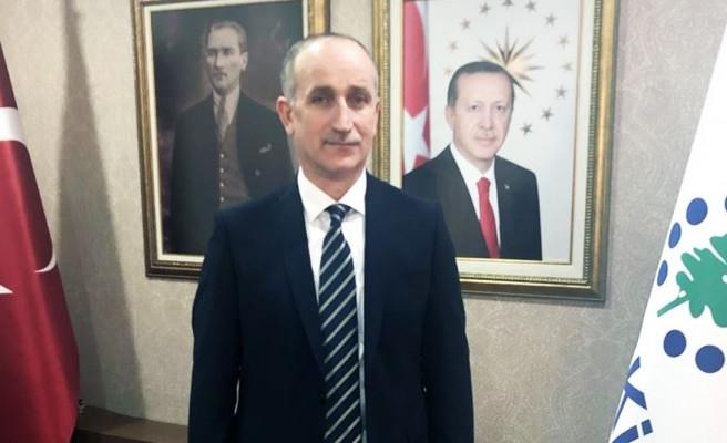 TOKİ Başkanından flaş inşaat açıklaması