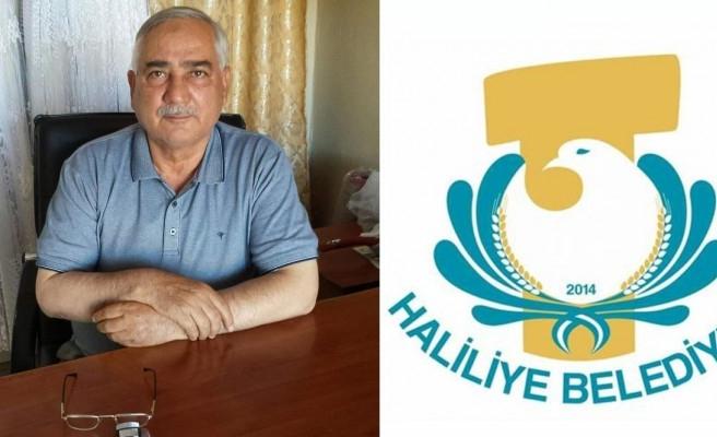 Şanlıurfa'da AK Partili meclis üyesi hayatını kaybetti!
