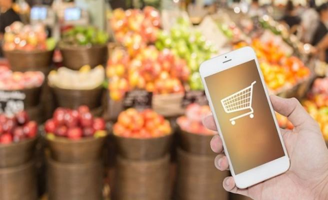 Pandemi dönemi için 'online alışveriş' uyarısı!