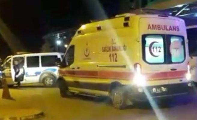 Viranşehir'de kaza! Genç yaya hayatını kaybetti