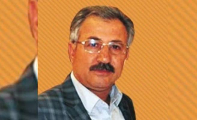 Hasan Arusoğlu hayatını kaybetti (GÜNCELLENDİ)