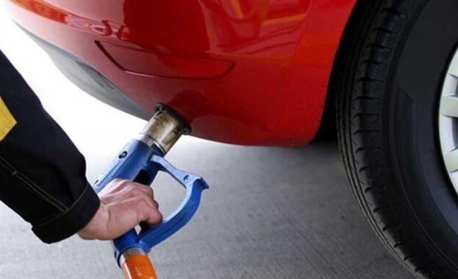 LPG fiyatlarına 16 kuruş zam: Pompaya yansımayacak