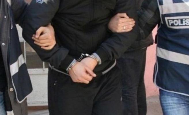 5 ilde kaçak içki operasyonu: 17 gözaltı