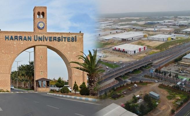 Üniversite ve OSB'den istihdam hamlesi: Seminer yapıldı