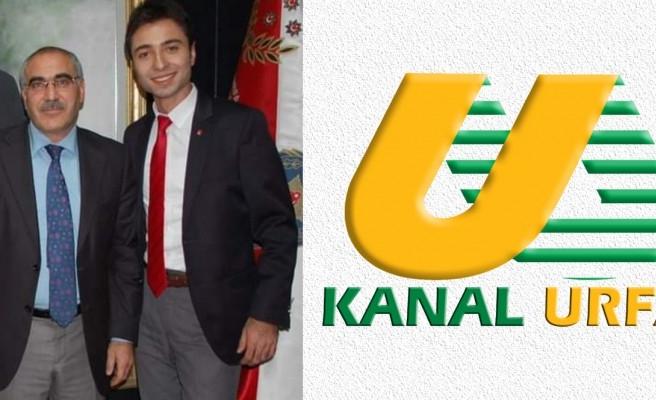 Kanal Urfa genel yayın yönetmeni belli oldu!