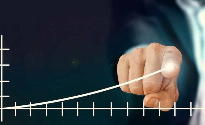 SON DAKİKA: Ekonomik güven endeksi açıklandı