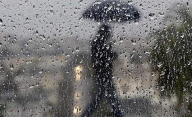 Meteoroloji açıkladı; Şanlıurfa'da hava nasıl olacak?