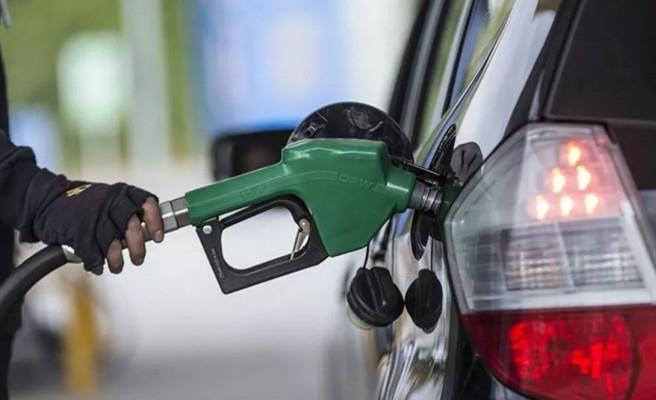 FLAŞ: Benzin ve motorinde indirim yapıldı