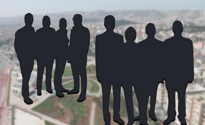 Bakanlığa personel alınacak: Urfa da listede