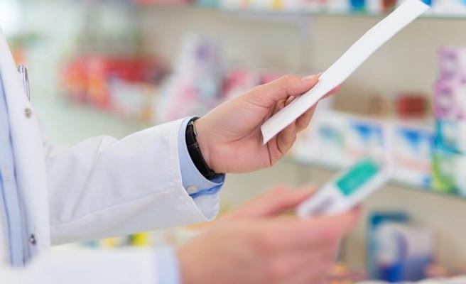 Geri ödeme listesindeki ilaçlar için açıklama