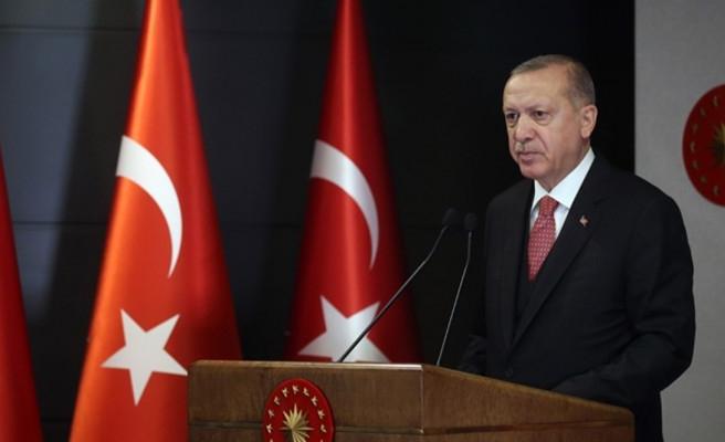 Cumhurbaşkanı yeni koronavirüs yasaklarını açıkladı!-EK