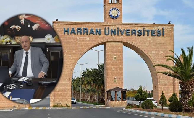 Dünyanın en iyi bilim insanları listesinde Urfa'dan da akademisyen var!