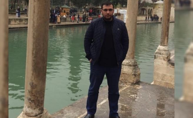 Urfa'daki korkunç kazada yaralanan belediye personelinden acı haber!