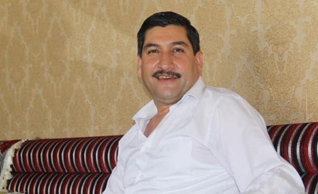 Koronaya yakalanan Mehmet Tatlı'dan iyi haber geldi