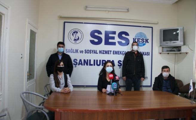 SES'ten açıklama: Önlenebilir her ölümün sorumlusu sizsiniz