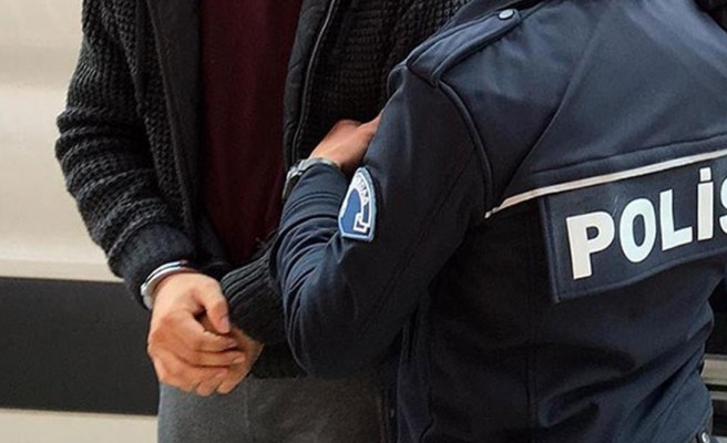 Şanlıurfa ve Nizip'ten çalınan motosikletler bulundu