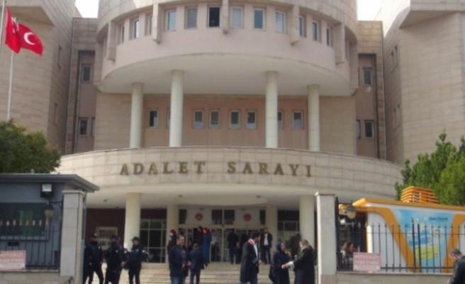 Urfa ve Adana'daki operasyonda çok sayıda tutuklama