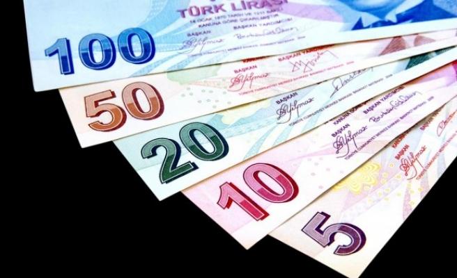 Borç ödemesi yapacaklar hafta sonu kısıtlamasından muaf tutulacak
