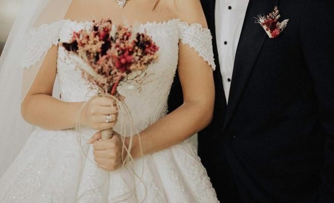 Kaba evlenme hızının en yüksek olduğu 2'nci il Şanlıurfa