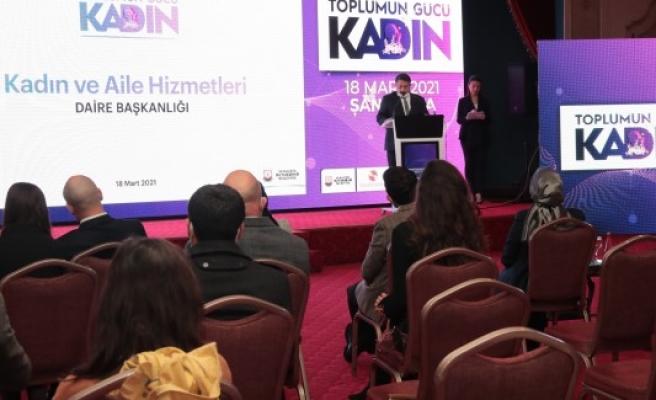 Büyükşehir ile STK'lar arasında lansman toplantısı gerçekleşti