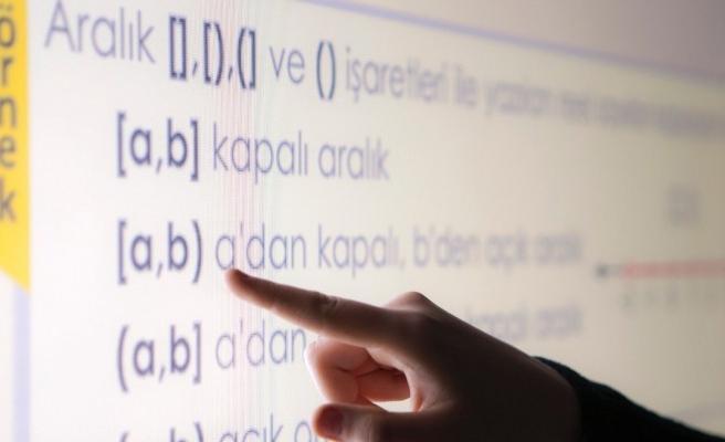 MEB duyurdu: Dijital eğitim platformu kuruluyor