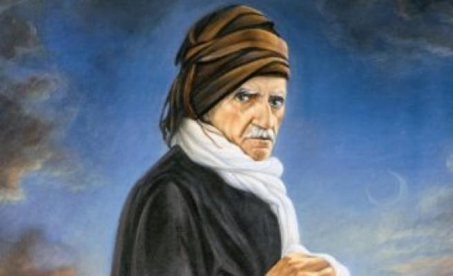 Bediüzzaman Said Nursi vefatının 61'inci yılında anılıyor