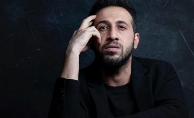 Urfalı Oyuncu Türk Oyuncular Listesinde
