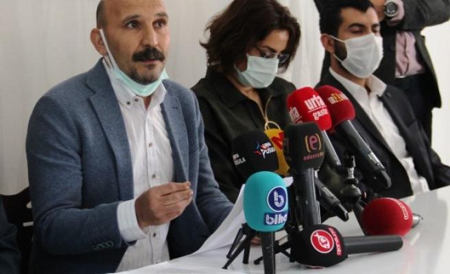 Şenyaşar Ailesi'nin avukatlarından açıklama geldi