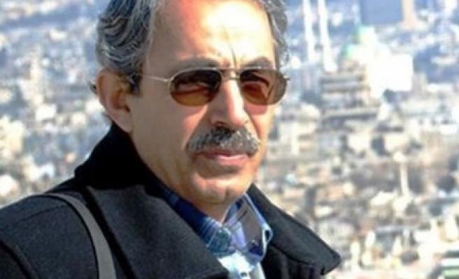 Yazar Abacıoğlu'nun renklendirilmiş kitabı okuyucularına sunuldu
