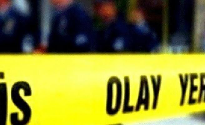 Siverek'te silahlı kavga:3 yaralı