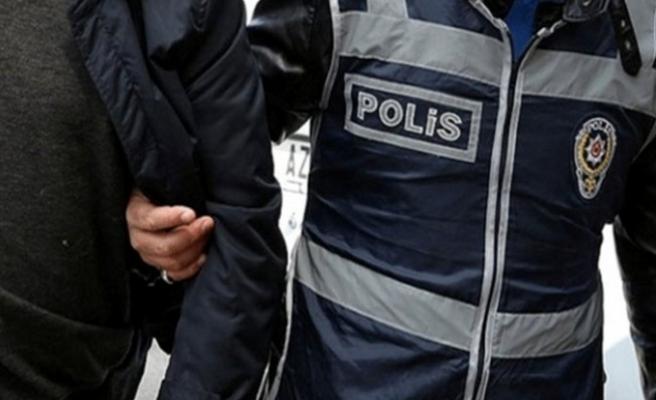 Sahte polis tuzağı: 350 bin TL dolandırdılar