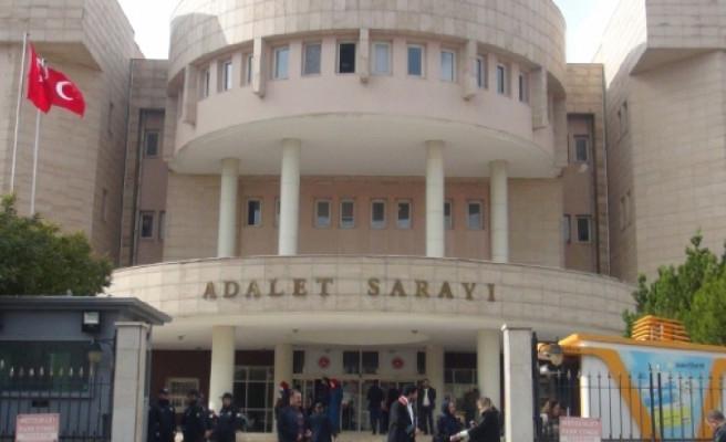İŞKUR personeline saldırıda tutuklama kararı!