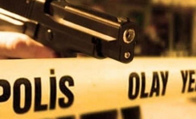 Suruç'ta silahlı kavga: 2 yaralı