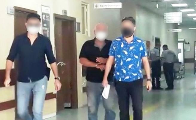 Şanlıurfa'da 'istismar' iddiası
