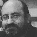 İbrahim Halil ER